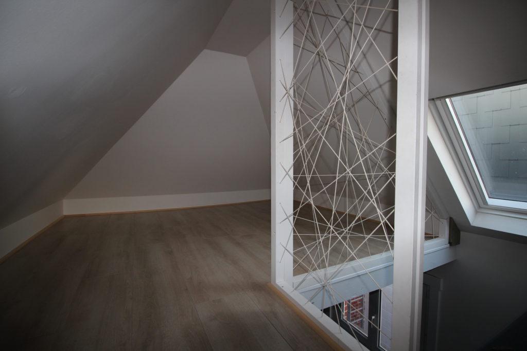 Wilgenstraat 49 -bovenverdieping