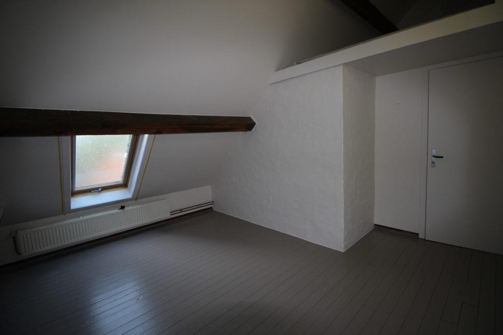 Wilgenstraat 49 - raam